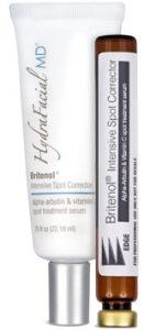 britenol