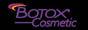 Boxtox Cosmetic Dermessentials