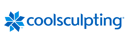 Coolsculpting Dermessentials