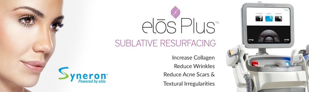 elōs Plus Sublative