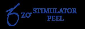 ZO® Stimulator Peel